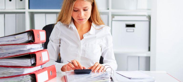 Merverdiavgift og skatt på ubetalte fakturaer