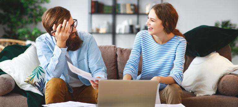Hva er forskjellen på et fakturaprogram og et regnskapsprogram?